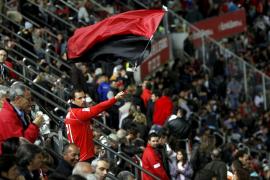 El Real Mallorca suma 10.000 abonados, un 15% más que hace un año