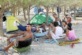Bruselas permite a España restringir la entrada de trabajadores rumanos