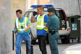 Detenido un hombre en Artà por agredir sexualmente a sus sobrinos durante años