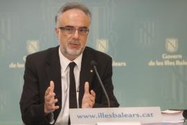 El PP pide a Manera que explique su «nefasta gestión»