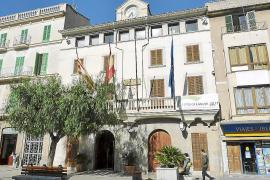 Madrid reclama al Ajuntament que le devuelva 1,4 millones de euros de 2009