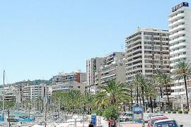Un centenar de hoteles planean vender habitaciones en propiedad a particulares sin perder el uso turístico