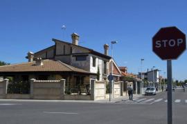 Los niños discapacitados de Boecillo murieron asfixiados con papel 'film'