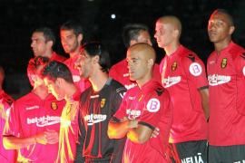 De Guzman: «¿Podéis entender que me quiera ir al Villarreal?»