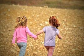 ¿Por qué la sociedad no acepta a los niños como son?