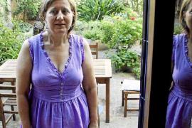 """Cèlia Riba: """"En los comienzos de la democracia faltaban líderes"""""""