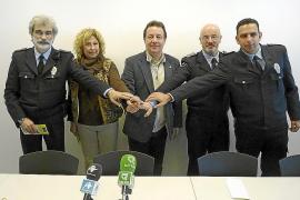 Inca cobrará por los servicios que la Policía Local preste a particulares