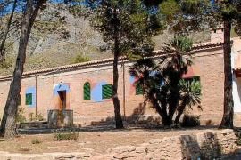 El Ajuntament y los propietarios llegan a un acuerdo para el uso de las casas de Betlem