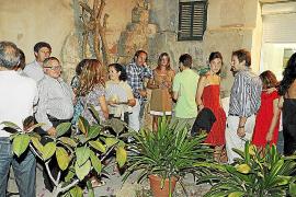 Amics del Patrimoni distingue la trayectoria «humanizadora» de la mujer en su fiesta de verano