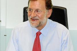 El PP critica las medidas del Gobierno pero no avanza su voto