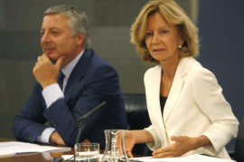 El Gobierno rebaja del 8 al 4 % el IVA para la adquisición de vivienda nueva