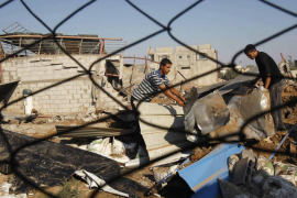 El brazo armado de Hamás suspende la tregua con Israel