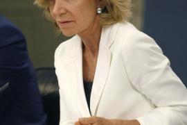 La industria farmacéutica se rebela contra el nuevo 'tijeretazo' de Zapatero