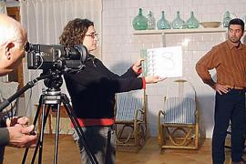 Gabriel Mayans, la Mallorca vista y contada con una cámara Súper 8