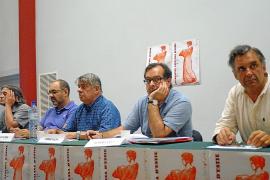 El futuro de la prensa en catalán, a debate de la Universitat Catalana d'Estiu