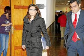 Anticorrupción investiga si Emaya pagó por decenas de contenedores que no recibió