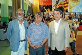 El Consell hablará con los sindicatos sobre los recortes del Teatre Principal