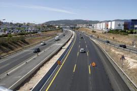 El Govern reclama a Blanco 333 millones que Matas adelantó para carreteras
