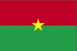 Festival Solidario Ambulancias para Burkina Faso