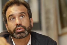 El Mallorca considera una «buena noticia» el fin de la huelga de jugadores