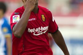 Mallorca - Espanyol