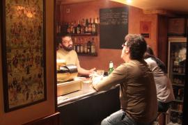 Guirigall Cafè