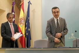 El PP estrena hoy su 'rodillo' parlamentario y aprobará 4 decretos sin contar con la oposición