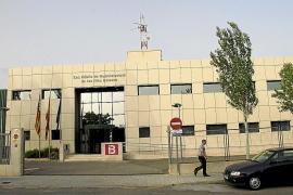 La Diputación acuerda un segundo pleno del Parlament sobre la dirección de IB3