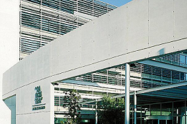 Sa Nostra tuvo un beneficio de 88,9 millones de euros en el primer semestre de 2011