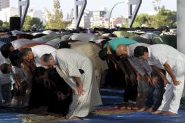 Adiós al Ramadán