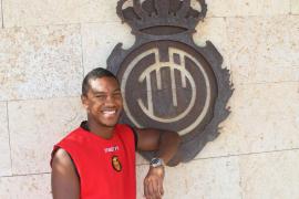 De Guzmán se irá al Villarreal si el Mallorca le encuentra sustituto