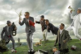 Madness: «Después de 34 años en la escena, aún no entiendo la industria musical»