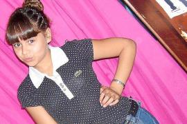Conmoción en Argentina por el brutal asesinato de una niña de once años