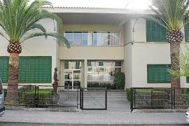 El Ajuntament elaborará un plan para reorganizar los espacios municipales
