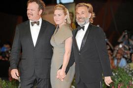 Roman Polanski y Madonna, ingenio y feminismo en la Mostra de Venecia