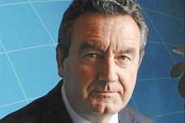 El juez del caso Gürtel archiva la causa contra el exdiputado  Jesús Merino