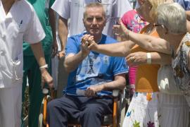Ortega Cano declarará como imputado el próximo día 9 de septiembre