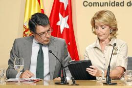 La Justicia obliga a Catalunya a equiparar castellano y catalán en los colegios