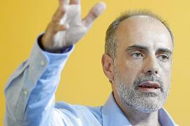 Partidos y sindicados rechazan el auto del TSJC contra el catalán