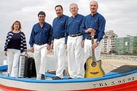 La nostalgia de los clásicos de las habaneras sonará en el Port de Sóller