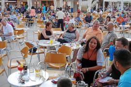 Patronales y proveedores prevén un descenso de impagados por la excelente temporada turística