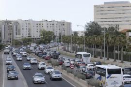 Los concesionarios recuerdan que no se puede prohibir la venta de coches diésel