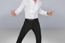 'La Voz Kids 4' regresa a la televisión con David Bisbal como ´súper coach´