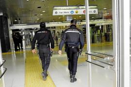 Piden 3 años de cárcel por proponer sexo por dinero a un menor en Palma