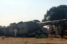 Trece muertos y 15 heridos por la caída de helicóptero que evaluaba los daños del terremoto de México