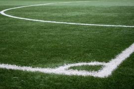 Suspenden un partido juvenil tras la agresión del público a varios jugadores