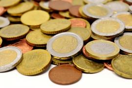 La brecha salarial resta a cada mujer 6.000 euros al año y reporta a las empresas 42.000 millones más