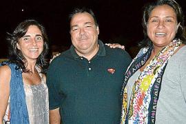Dislexia y Familia