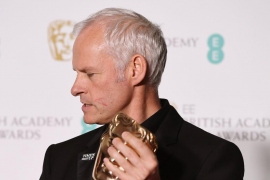 ´Tres anuncios en las afueras´, BAFTA a la mejor película