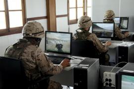 La justicia militar investiga un nuevo caso de acoso sexual en Palma